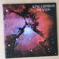 KingCrimson_Islands.jpg