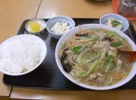 MinMin_Shonai_Champong.jpg