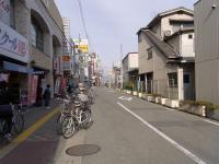 Shonai_201301_01.jpg