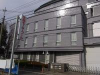 Shonai_201301_02.jpg