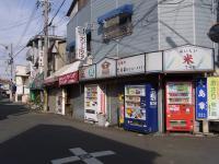Shonai_201301_05.jpg