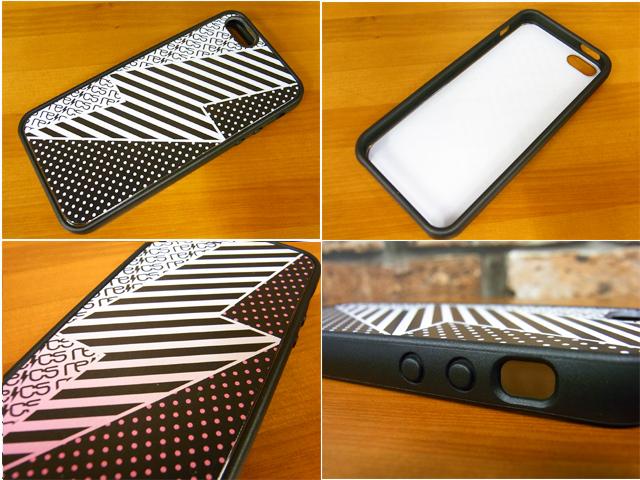 recs-iphone5_pink_3.jpg