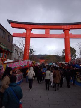 fushimiinari1.jpg