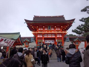 fushimiinari2.jpg