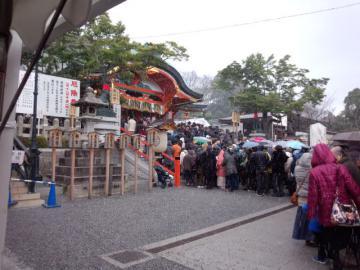 fushimiinari3.jpg