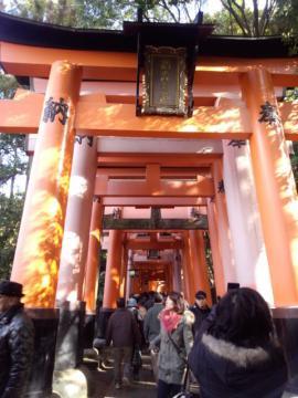 fushimiinari7.jpg