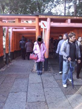 fushimiinari9-1.jpg