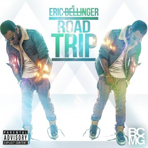 eric-bellinger_road-trip.jpg