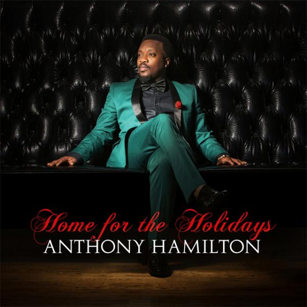 home_for_the_holidays_anthony_hamilton.jpg