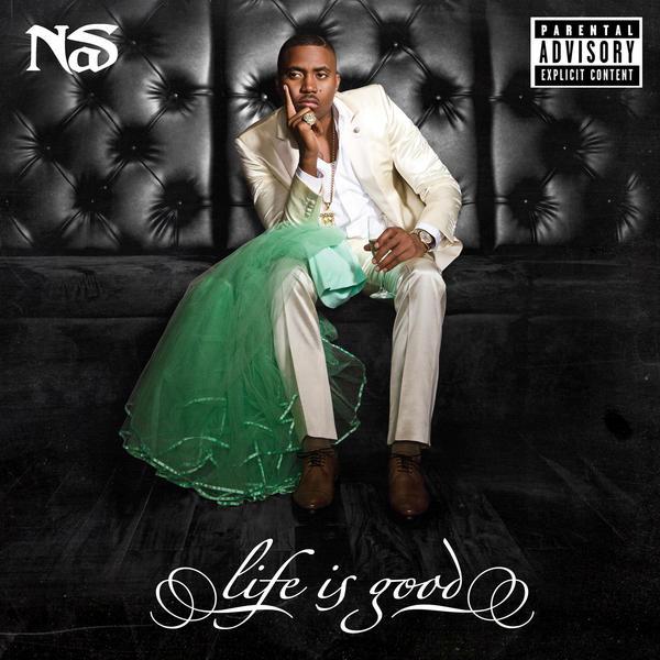 nas-life-is-good.jpg