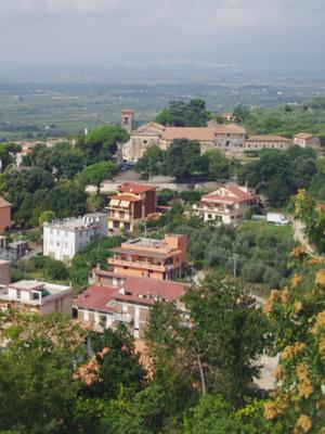 イタリア コーリ14090903
