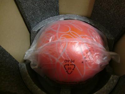 マジックボール5