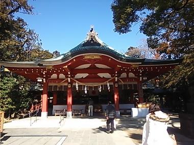 2014-01-31 hisaizu