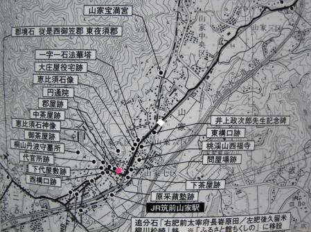 地図 007