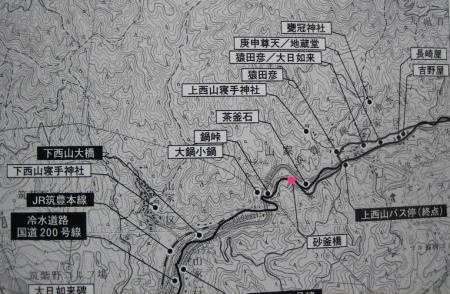 地図 004