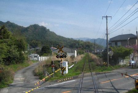 内野駅から小竹駅まで 043