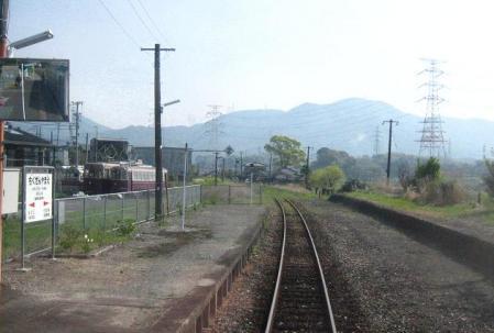 内野駅から小竹駅まで 041