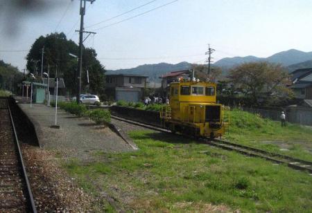 内野駅から小竹駅まで 061