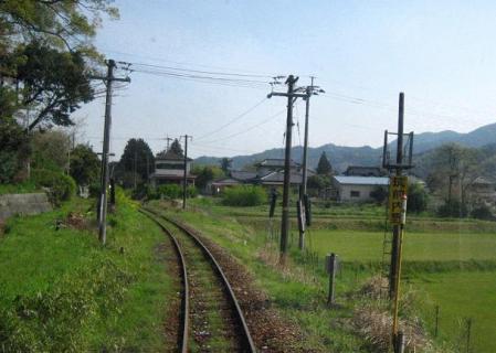 内野駅から小竹駅まで 060