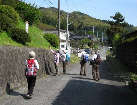 内野駅から小竹駅まで 067