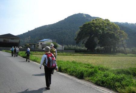 内野駅から小竹駅まで 082