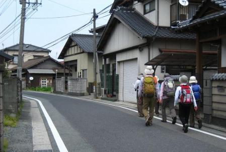 内野駅から小竹駅まで 188