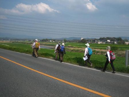 内野駅から小竹駅まで 279