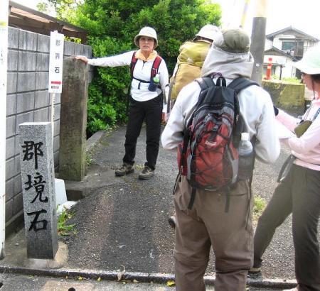 内野駅から小竹駅まで 307