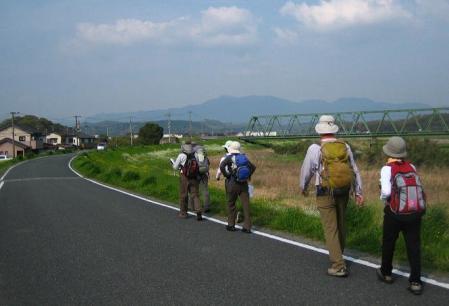 内野駅から小竹駅まで 295