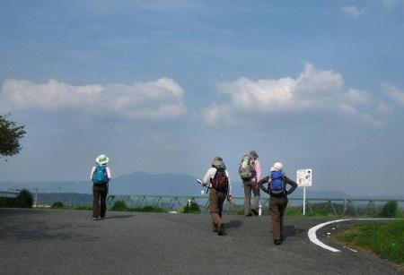 内野駅から小竹駅まで 292