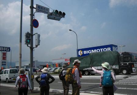 内野駅から小竹駅まで 193