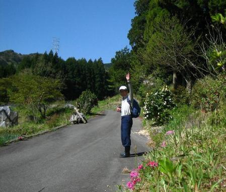 井原山 053