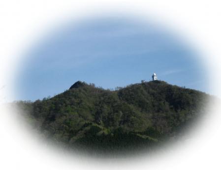 釈迦岳山開き 002