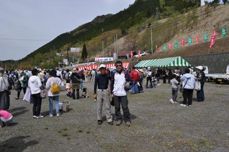 釈迦岳 201204302043413dc