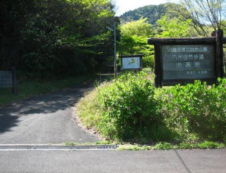 八幡岳 084