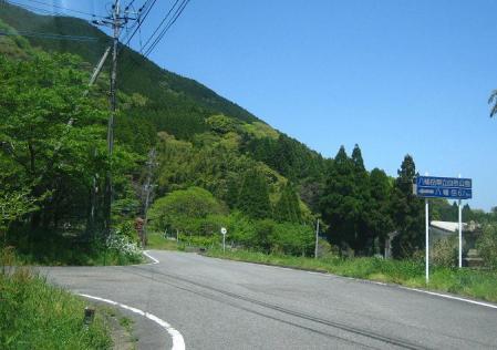八幡岳 003