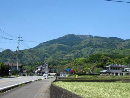 八幡岳 002