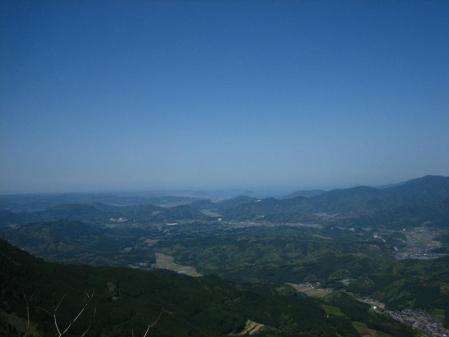 八幡岳 015