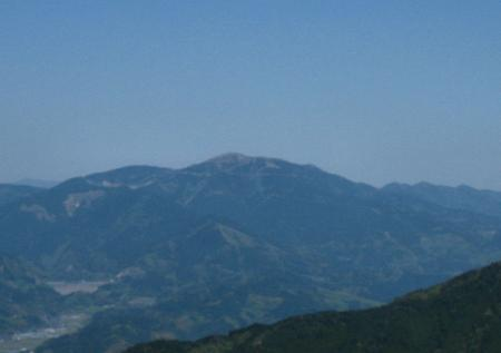 八幡岳 012