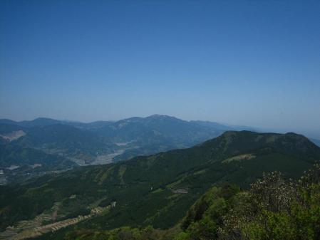 八幡岳 013