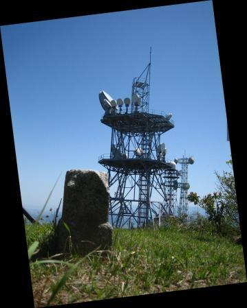 八幡岳 031