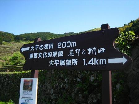 八幡岳 094