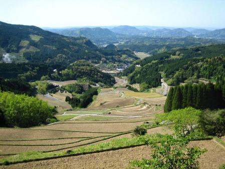 八幡岳 091