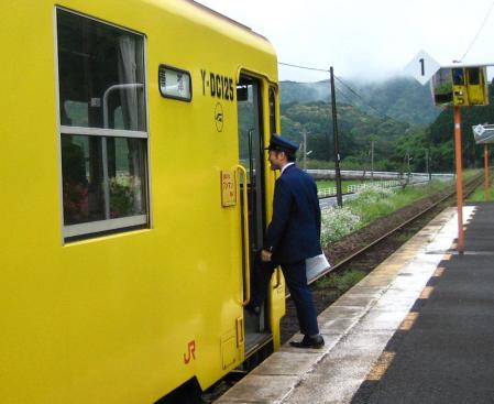 駒鳴峠 026