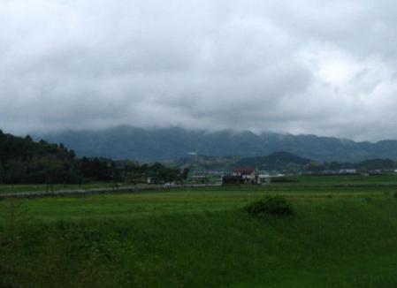 駒鳴峠 035