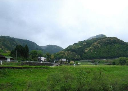 駒鳴峠 033