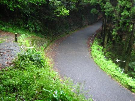 駒鳴峠 069