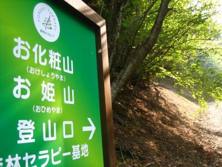 五葉岳 018