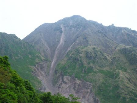 雲仙岳 027