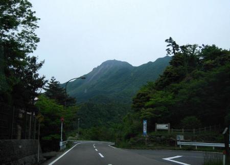 雲仙岳 008